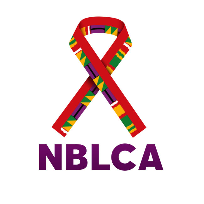 Nblca Old News And Events